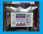 Pure Neotame Powder 1 oz x 2 bags